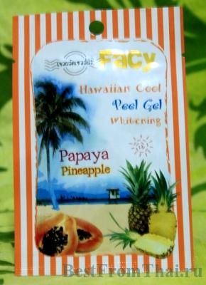 IMG 9791 Тайские бренды (анонс)