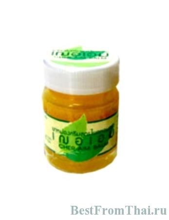 Изображение - Крем для суставов из тайланда pri