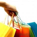 Совместные Покупки: секреты успешной СП