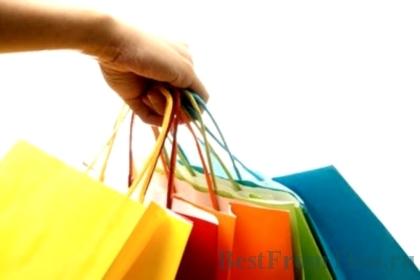Sovmestnaya pokupka Совместные Покупки: секреты успешной СП
