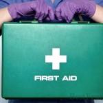 elderly first aid kit 150x150 Омолаживающее мыло от Мадам Хенг Теперь доступно для всех!
