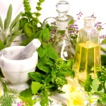 Натуральная медицина: ОБОСТРЕНИЯ