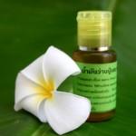 Чудо - средство Пусейма или лечебная настойка тайских трав на кокосовом масле