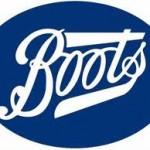 Косметика Boots