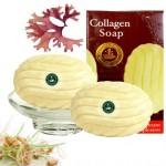 Омолаживающее мыло от Мадам Хенг Теперь доступно для всех!