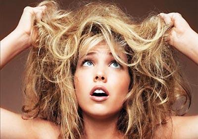 уход за волосами летом_1