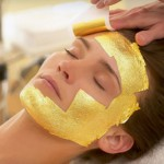 Косметика с биозолотом - королевский уход за кожей и волосами