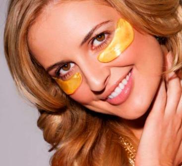 золотая-маска-для-век