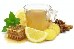 чай-от-простуды