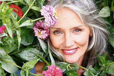 косметика-против-старения
