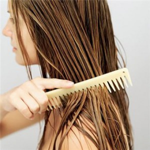 уход-за-волосами-осенью