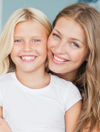 400x530 0xc0a83945 8242129251374568487 Что нужно знать о косметике для детей