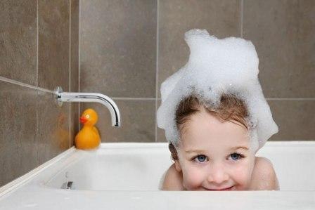 start maedchen Что нужно знать о косметике для детей
