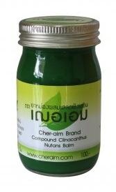 зеленый-тайский-бальзам