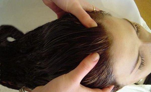 масло-для-волос