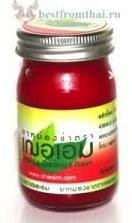 красный-тайский-бальзам