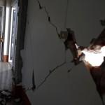 Акция в помощь пострадавшим от землетрясения
