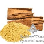 Волшебная пудра танака: полезные свойства