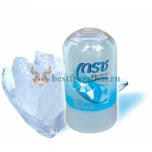 kristallicheskiykvastsovyy-dezodorant