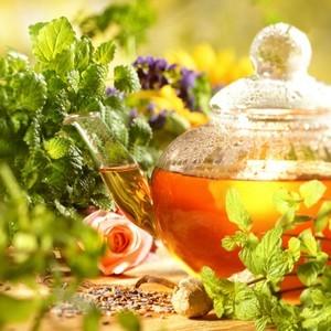 herbal-teas