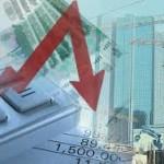 Как пережить финансовый кризис и не сломаться?