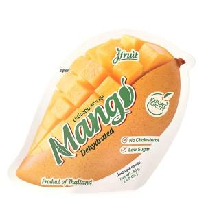 mango 300x300 Новогодней Акции быть!