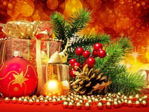ng 2015 300x225 Новогодней Акции быть!