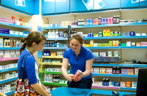 pharmacy550