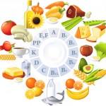 vitamins clock1 150x150 КАМАЛИ