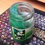 Отзывы наших клиентов: зеленый тайский бальзам, тайская травяная маска и соляные скрабы для тела