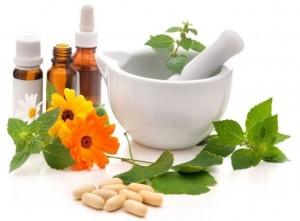 tabletki-na-naturalnyh-komponentah-e1425653834187