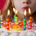 Нам 6 лет! Подарки на Ваш выбор в честь нашего дня рождения.