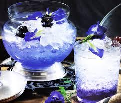 images Синий чай для похудения. Экспертное мнение с реальными отзывами