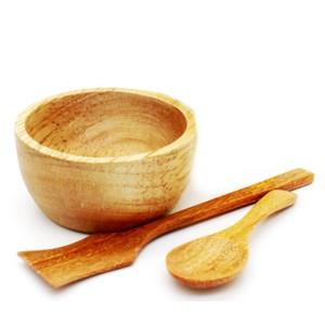 set wood