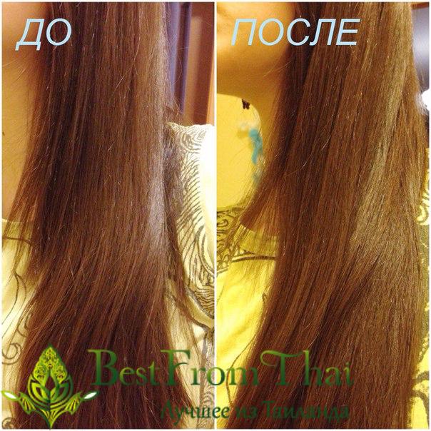 fZE5Pu5rN9E Отзывы: Чудо сыворотка для вьющихся и окрашенных  волос