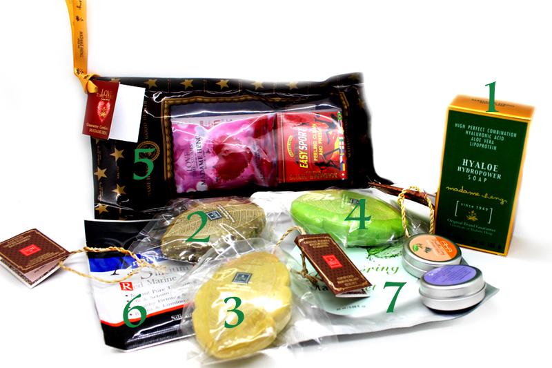 подарки1 5000