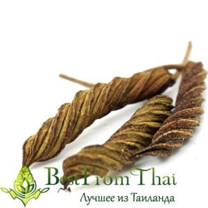 чай Пха Крабит