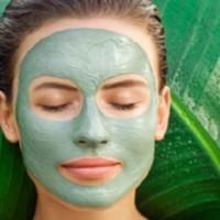 naturalnaya lechebnaya maska e1459421683526 Натуральные лечебные маски в домашних условиях