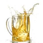 56d4ae0e6b49 150x150 Не пьянства ради, здоровья для: можно ли пить алкоголь?