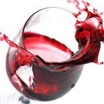 786e7298d6c5bee58f3319c403e 150x150 Не пьянства ради, здоровья для: можно ли пить алкоголь?