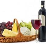 Не пьянства ради, здоровья для: можно ли пить алкоголь?