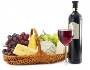 food alcohol health 2 300x234 Не пьянства ради, здоровья для: можно ли пить алкоголь?