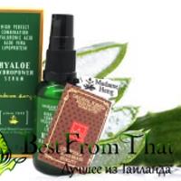 gialuronovaja syvorotka hyaloe  Лечебные свойства Алоэ вера для вашей красоты и здоровья
