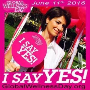 13239913 1779239985644361 3368102341324359735 n 300x300 Этот день может изменить всю вашу жизнь!  Global Wellness Day