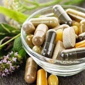 tai  skie tabletki Осторожно: Тайские таблетки! Какие тайские таблетки и при каких условиях опасны для здоровья?