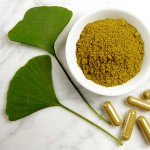 Лечебные травы: побочные эффекты, нежелательные или отрицательные реакции