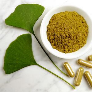 jo Лечебные травы: побочные эффекты, нежелательные или отрицательные реакции