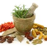 6231 pictures of various spices e1476982996991 Опасность натуральной медицины: когда травы могут причинить вред и как этого избежать?