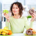 Мифы, которые мешают начать вести Здоровый Образ Жизни