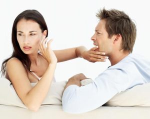 Травы повышающие сексуальность у жен